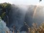 Touring 2014 Zimbabwe
