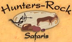 Hunters Rock Safaris